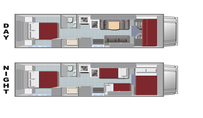 US_ElMonte_C28Floorplan