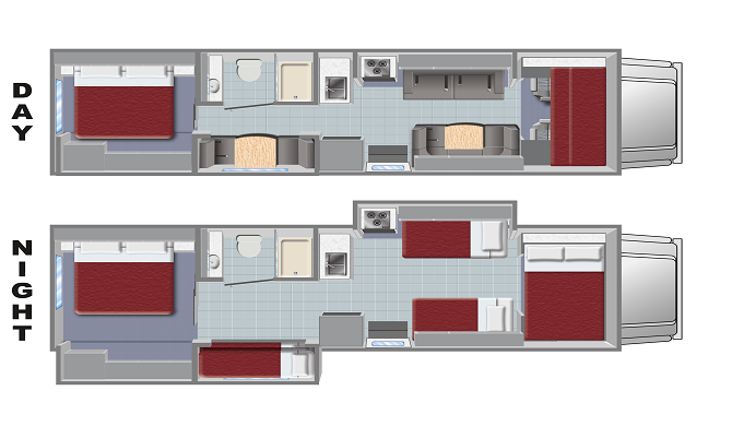 us_elmonte_fs31_floorplan
