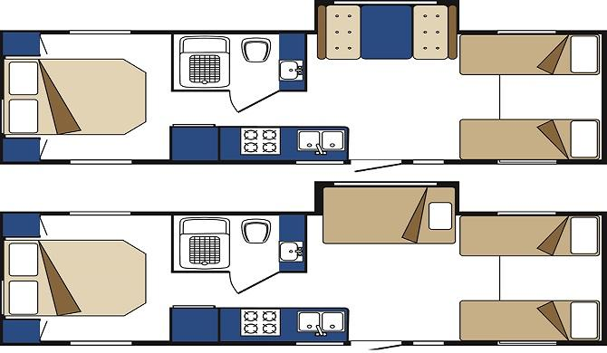 ca_canadream_mha_floorplan_dayandnight
