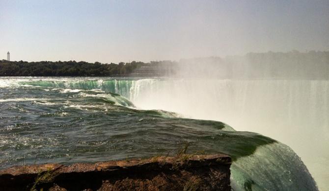 ca_niagara_watervallen