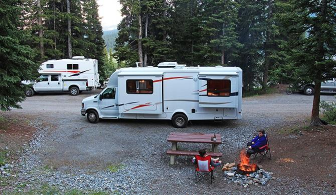 ca_canadream_svc_exterieur_campground