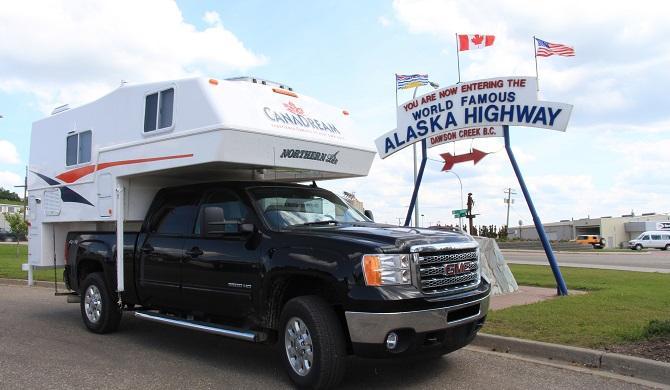 ca_canadream_tca_dawson_creek_alaska_highway_sign