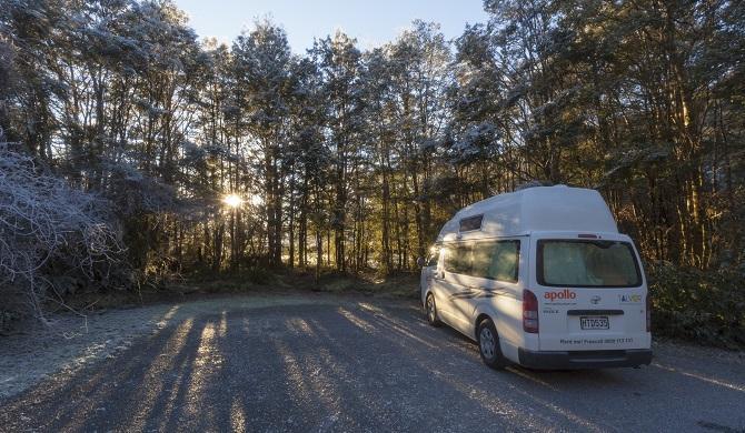 nz_apnz_hitop-camper-external-photo-5