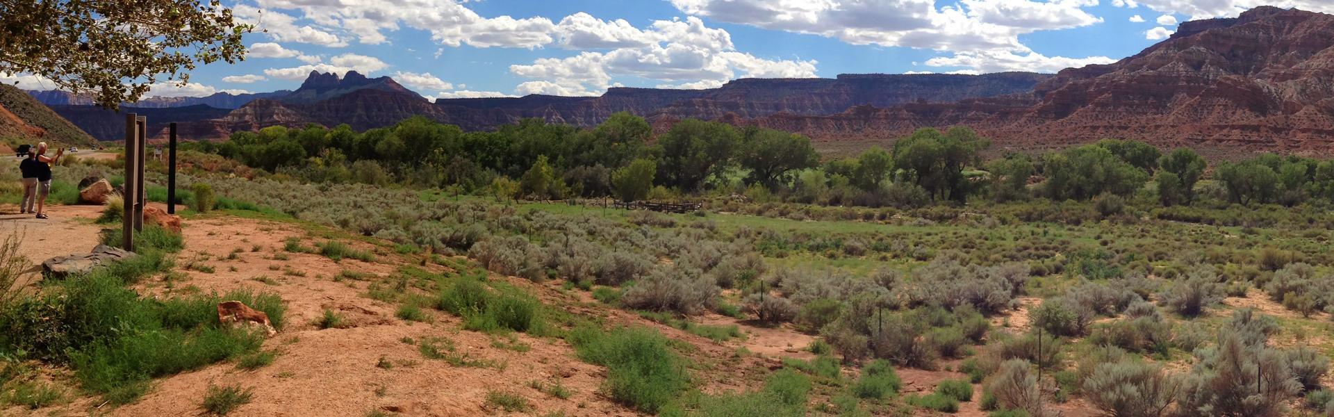 us_panorama_15(2).jpg
