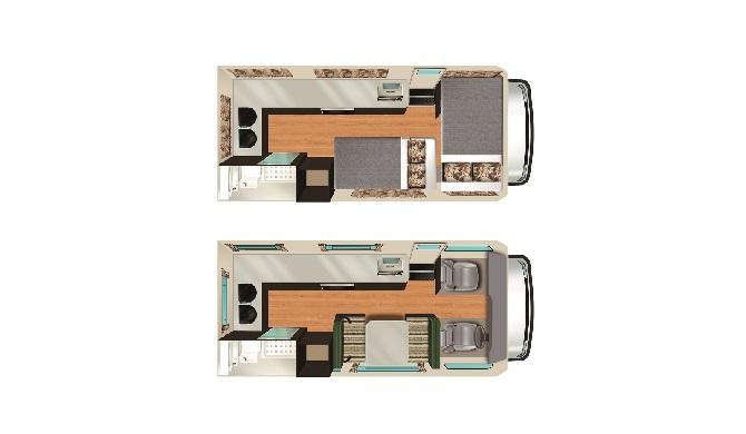 au_apollo_camper_eurocamper_floorplan_day_night.jpg