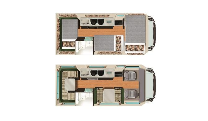 au_apollo_camper_eurodeluxe_floorplan_day_night.jpg