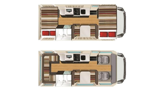 au_apollo_camper_eurostar_floorplan_day_night.jpg