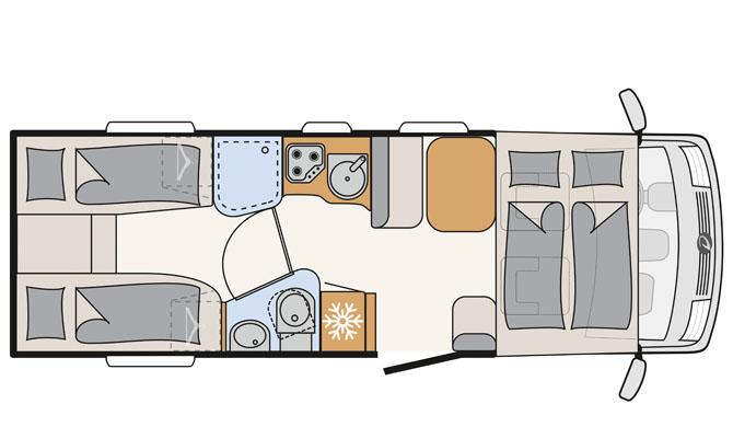 eu_mcrent_comfortluxury_floorplan.jpg