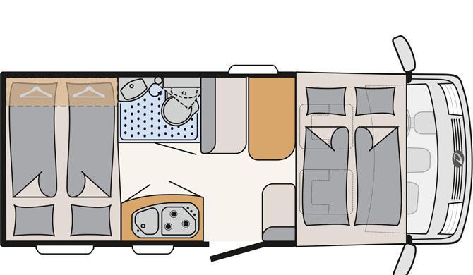 eu_mcrent_compact_luxury_floorplan.jpg