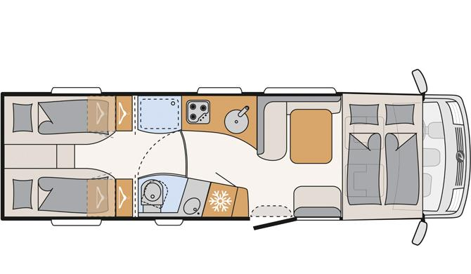 eu_mcrent_premium_luxury_floorplan.jpg