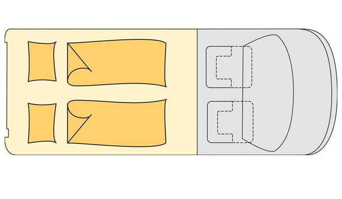 eu_mcrent_special_standard_floorplan_nacht.jpg