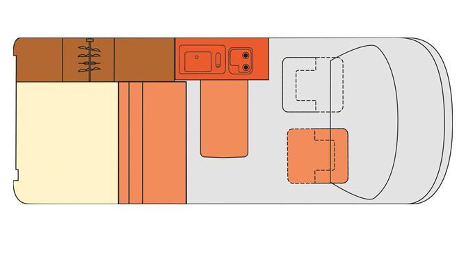 eu_mcrent_special_standard_floorplan_dag.jpg