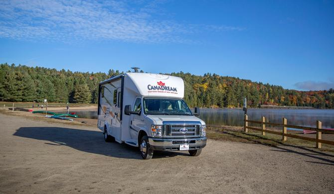 ca_ontario_canadream_svc_lake of two rivers campground _ algonquin park.jpg