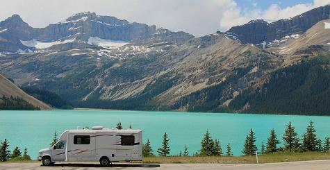 ca_canadream_svc_exterieur_bowlake3kl_zw.jpg