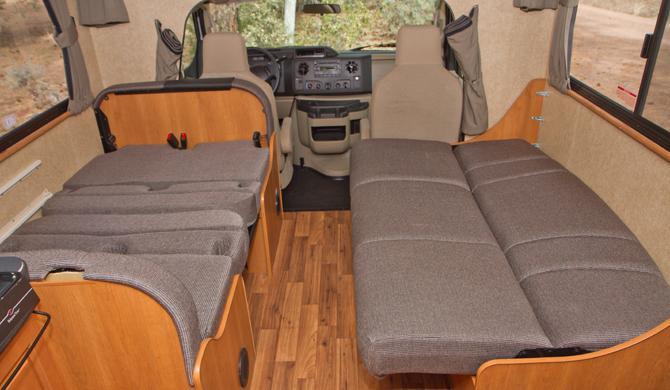 Rent Child Car Seat Calgary