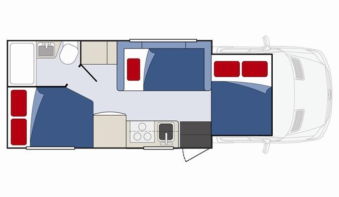 apus_pioneer-floorplan---night.jpg