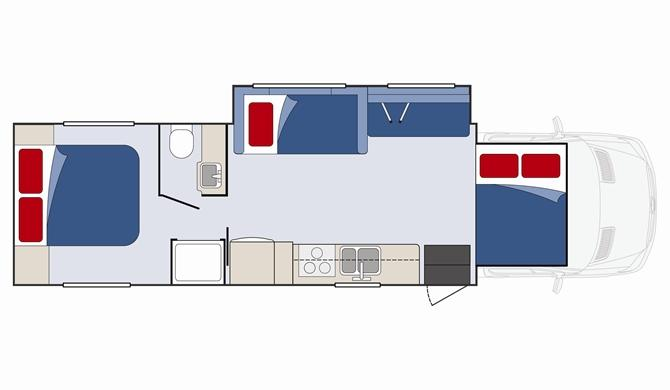apus_eclipse-camper-floorplan---night.jpg