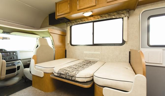 apus_eclipse-camper-internal-photo-8.jpg
