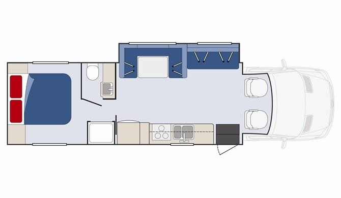 apus_us-wanderer-floorplan---day.jpg
