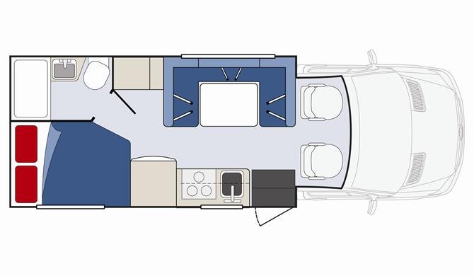 apus_pioneer-floorplan---day.jpg