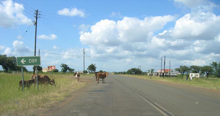 za_before_big_bend_swaziland.jpg