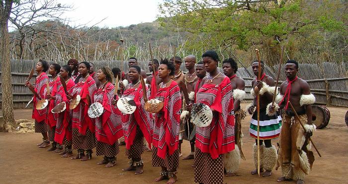 swaziland_dancers.jpg