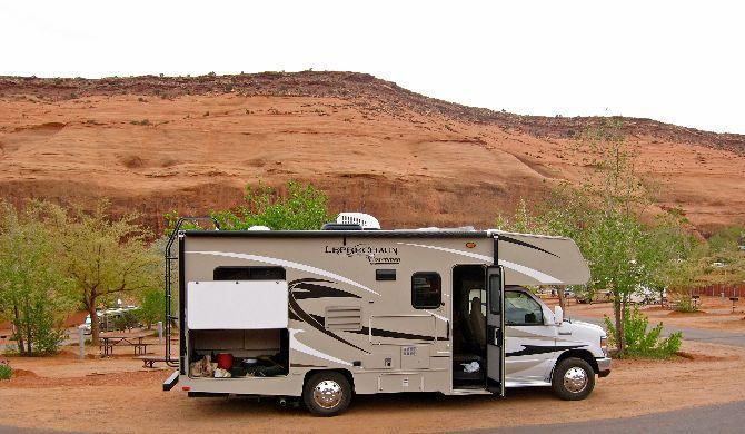 roadbear_camper_c2124_exterieur (19).jpg