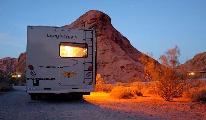 roadbear_camper_c2124_exterieur (11).jpg