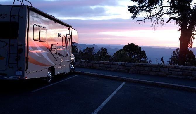 roadbear_camper_c2124_exterieur (6).jpg