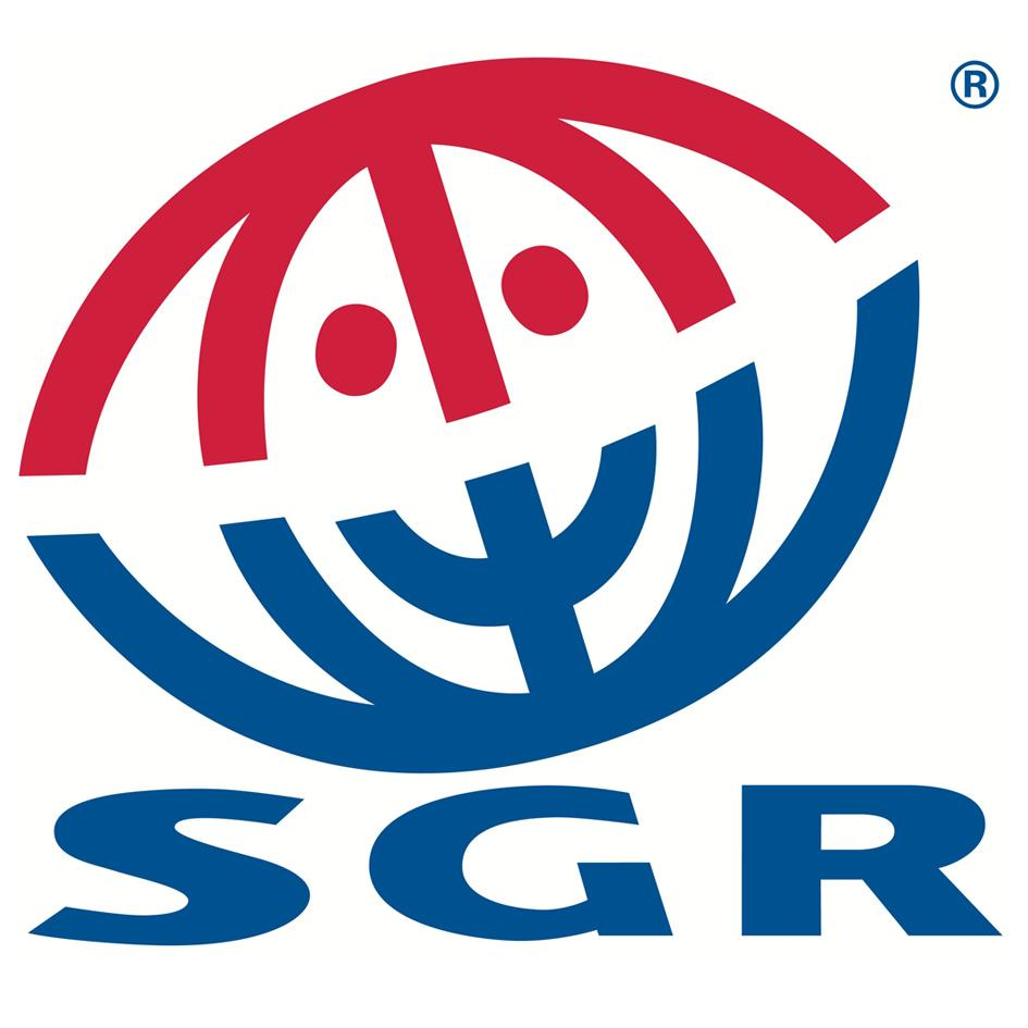 logo sgr 945.jpg
