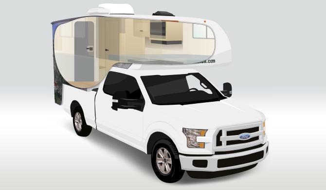 usca_cruiseamerica_t17_camper_mock