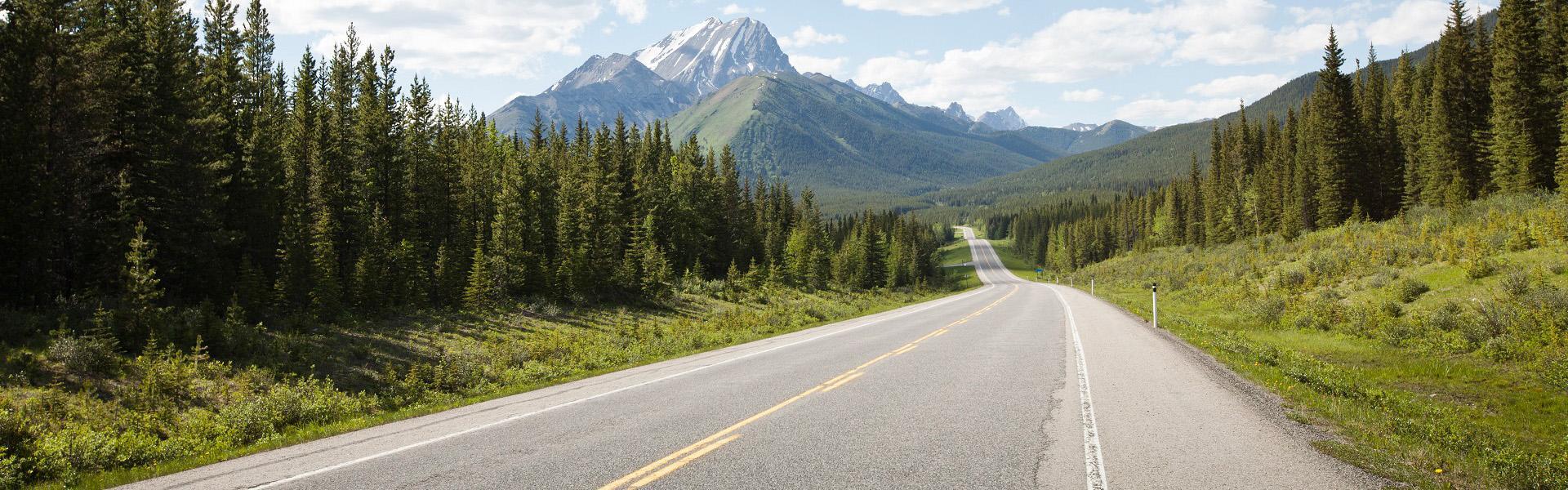 Brits Columbia kananaskiscountry