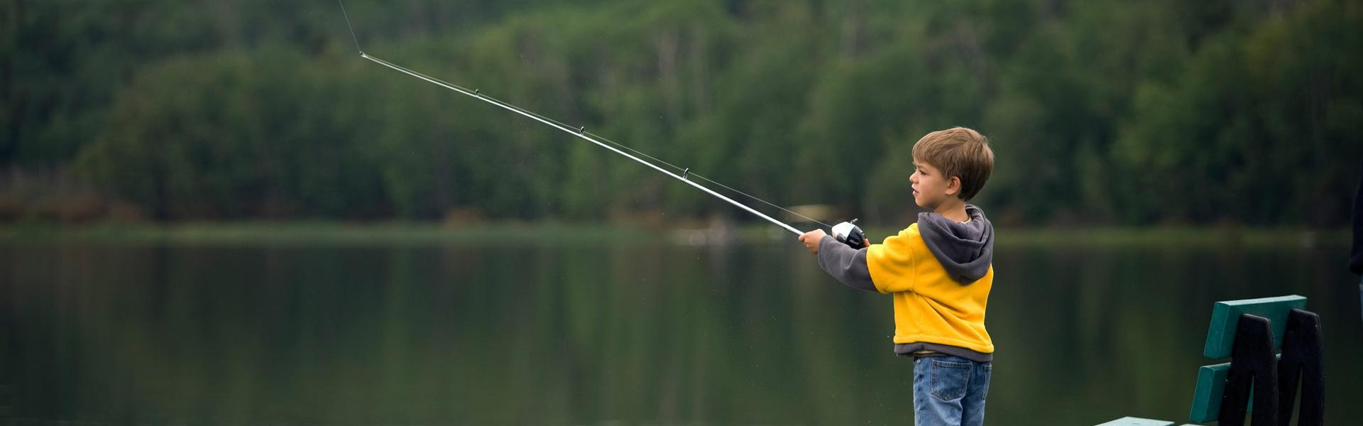 vissend jongetje.jpg