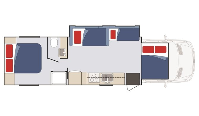 srus_perseus-rv-floorplan---night