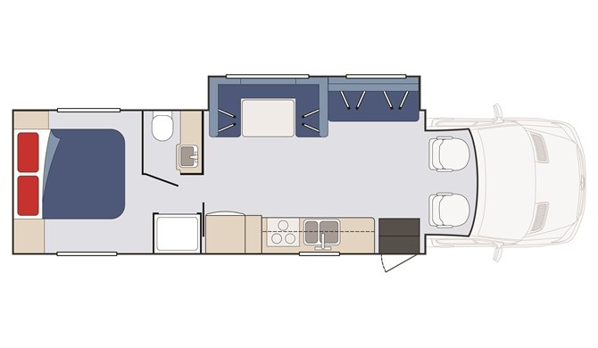 srus_perseus-rv-floorplan---day