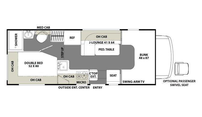 BestTime_D22_Floorplan