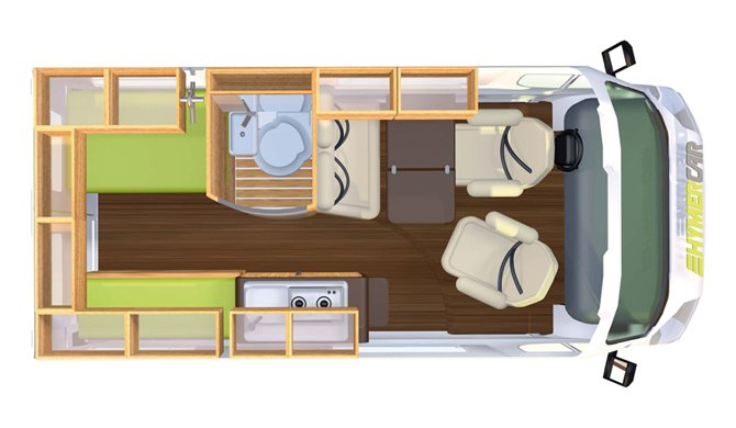 mcrent urban luxury floorplan