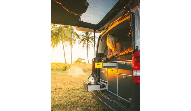APAU Vivid Camper