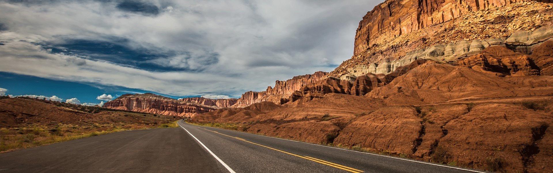banner Roadtrip Amerika