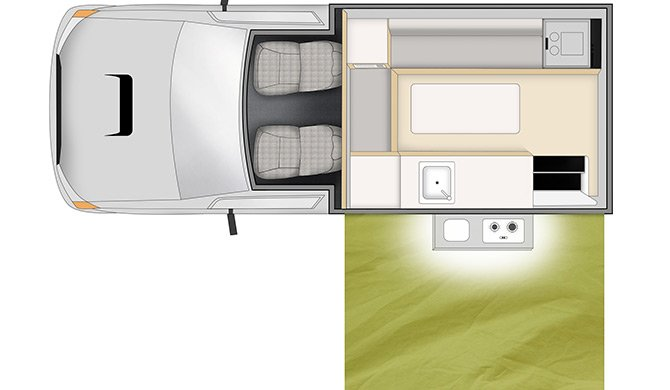 au_apollo_camper_adventure_floorplan_day_night.jpg