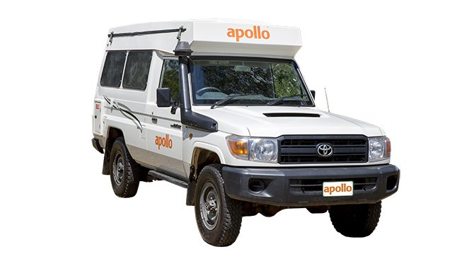 au_apollo_camper_trailfinder_knockout.jpg