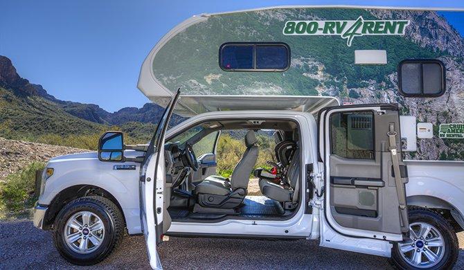 usca_cruiseamerica_t17_camper_cabine.jpg