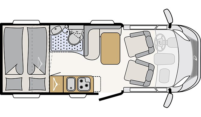 eu_mcrent_compact_plus_floorplan.jpg