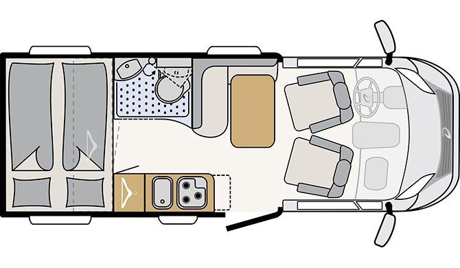 eu_mcrent_compact_plus_floorplan.jpg