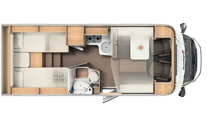 eu_mcrent_family_standard_floorplan.jpg