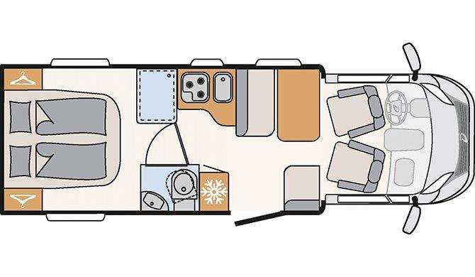 eu_mcrent_comfortstandard_floorplan.jpg