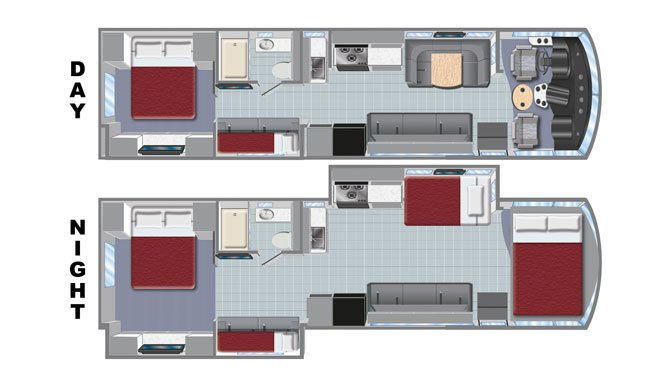 us_elmonte_af34_floorplan