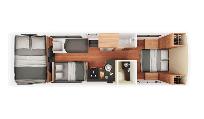 usca_cruiseamerica_c30_floorplan_night.jpg
