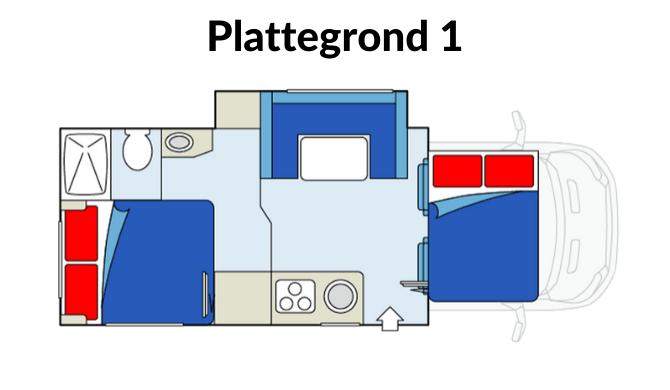 apus_pioneer-floorplan-1