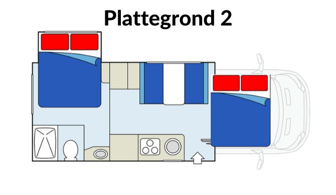 apus_pioneer-floorplan-2